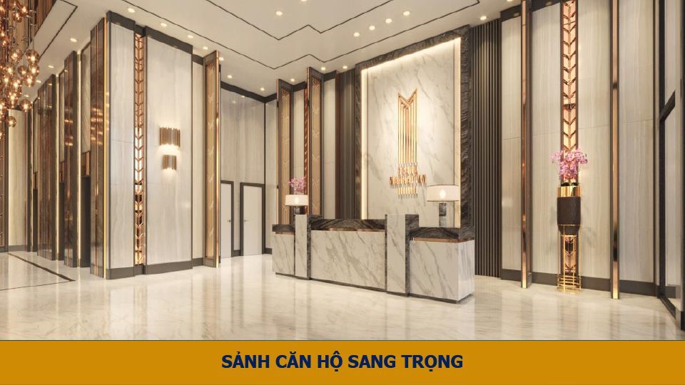 sanh-can-ho-the-grand-manhattan