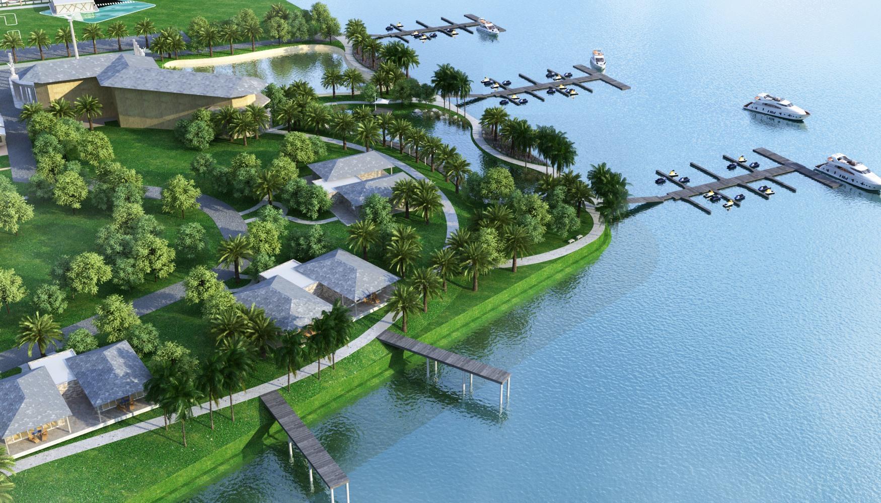 du-an-palm-marina-novaland