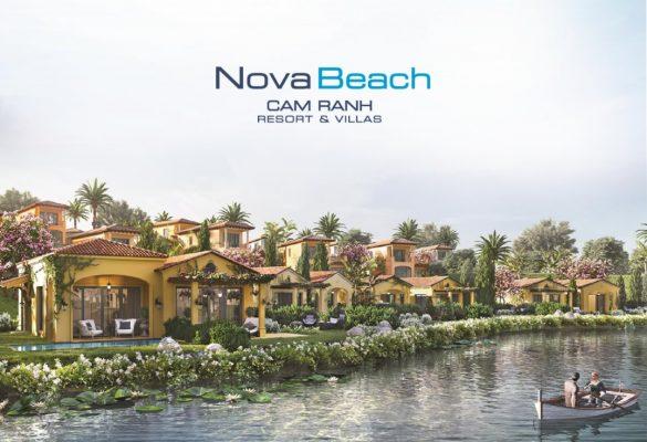 novabeach-cam-ranh