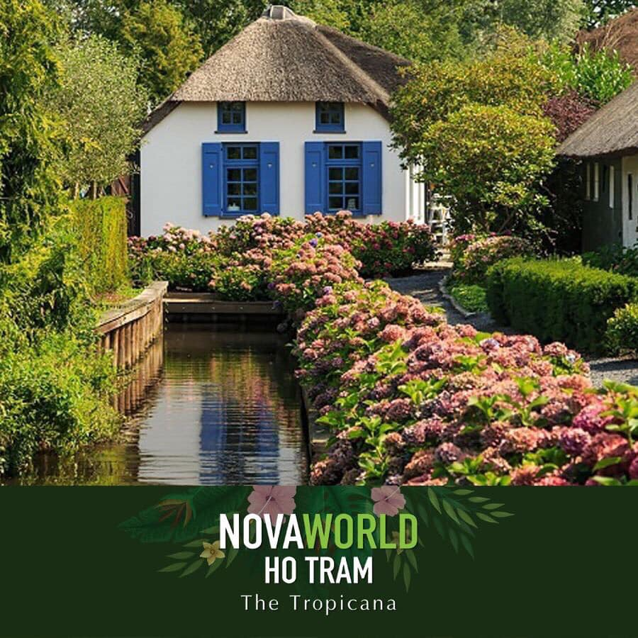 novaworld-ho-tram-second-home