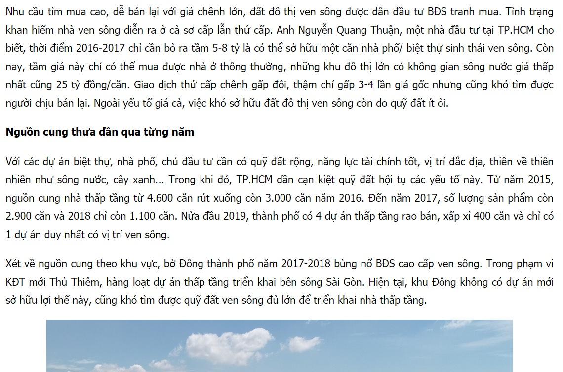 bat-dong-san-nha-o-ven-song-khan-hiem-2