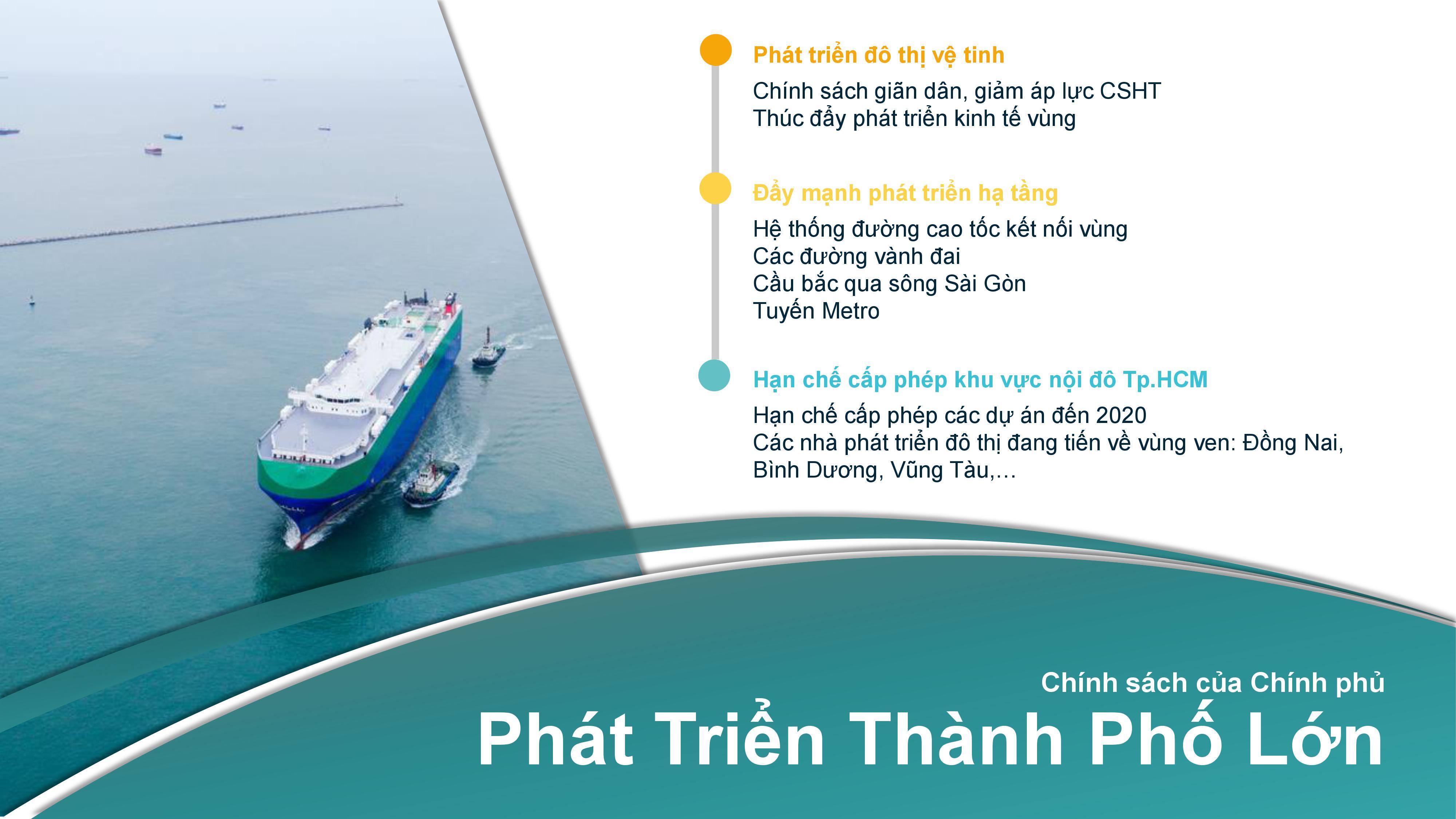 the-elite-phat-trien-do-thi-ngoai-o