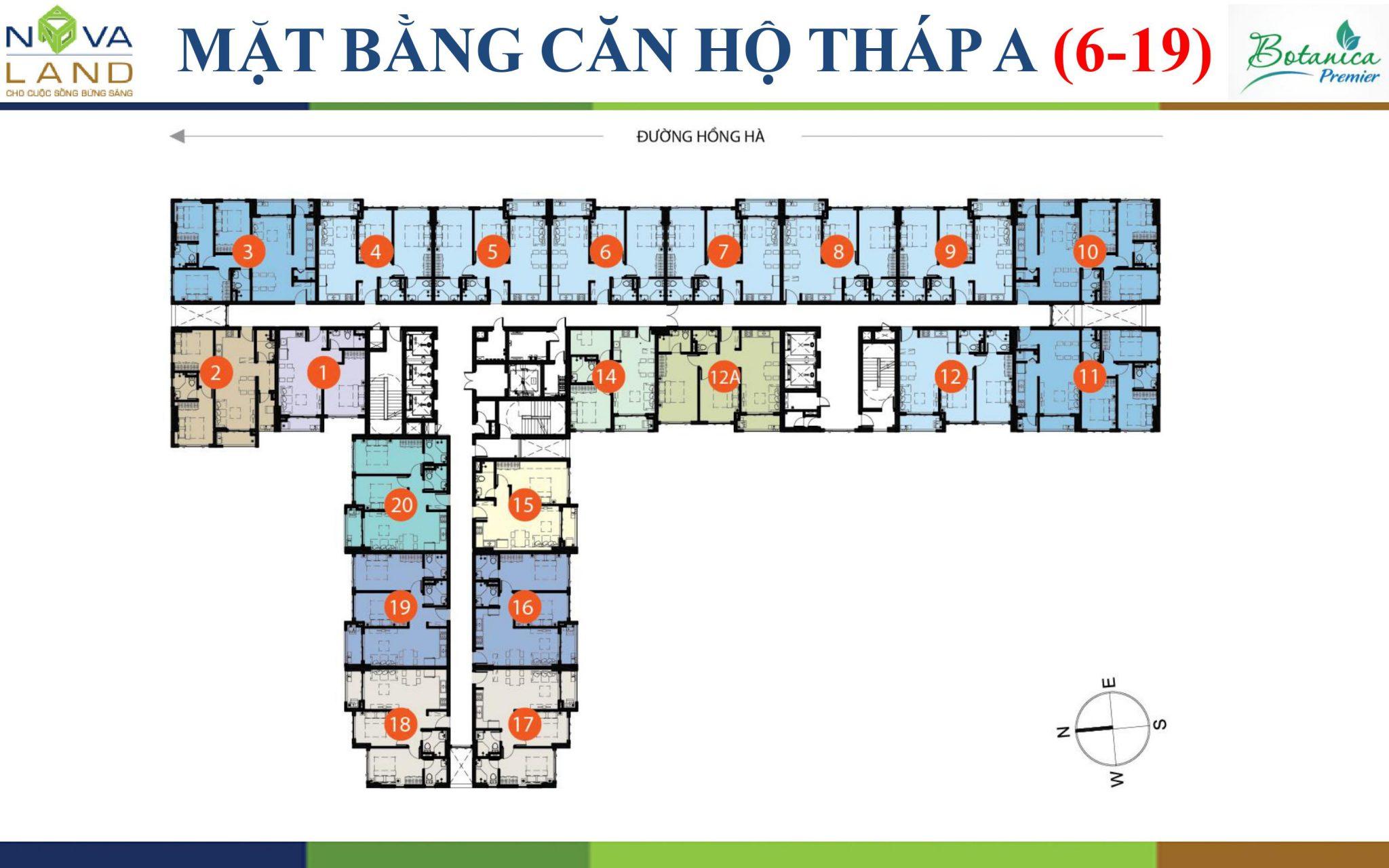 mat-bang-thap-a-botanica-premier