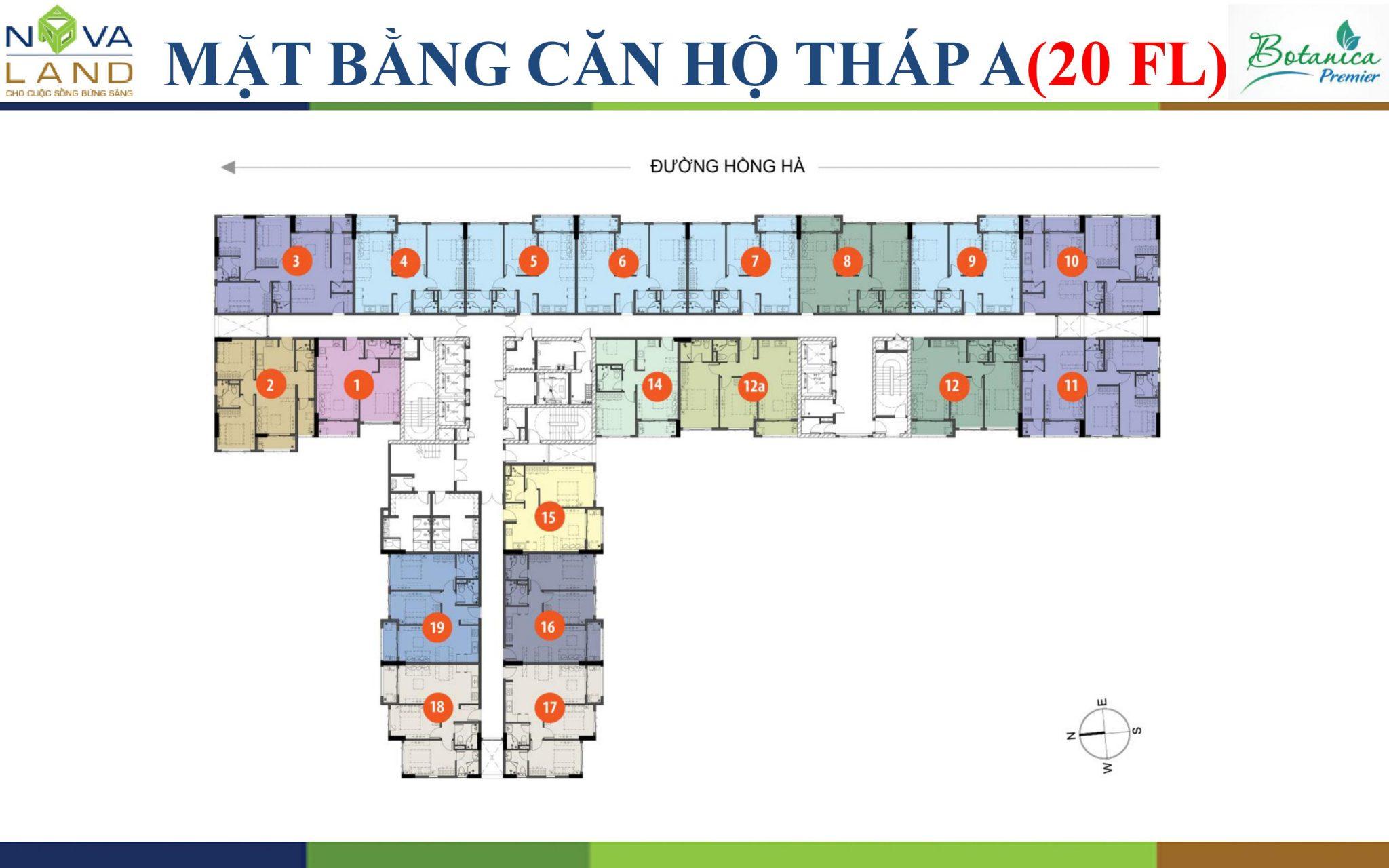mat-bang-thap-a-botanica-premier-20