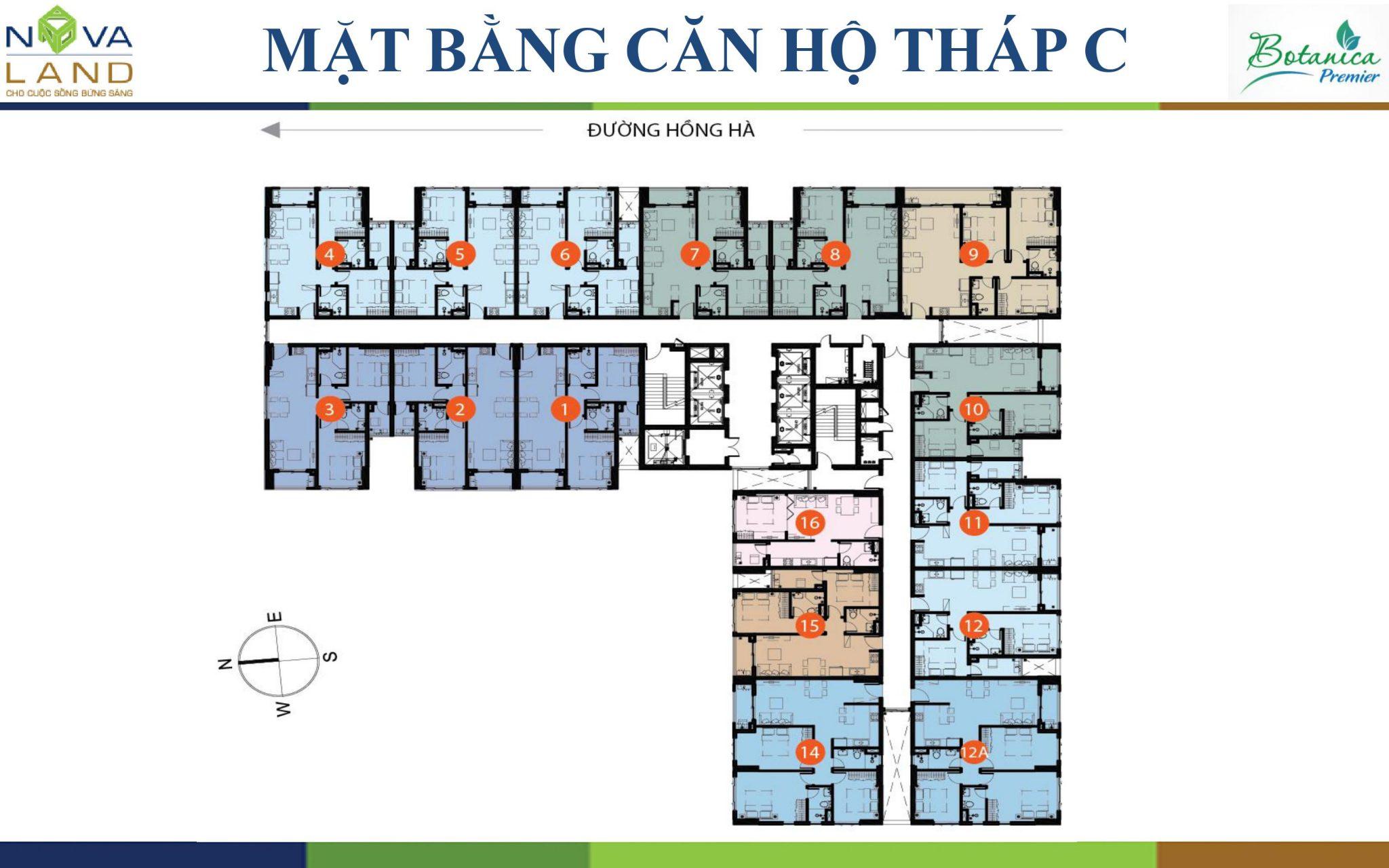 mat-bang-can-ho-thap-C-botanica-premier