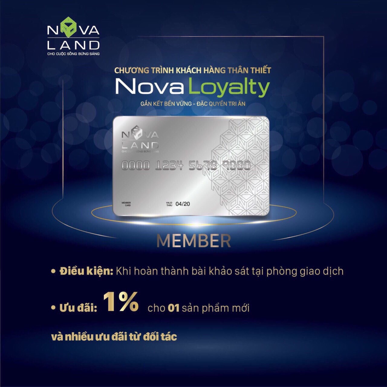 the-member-novaloyalty