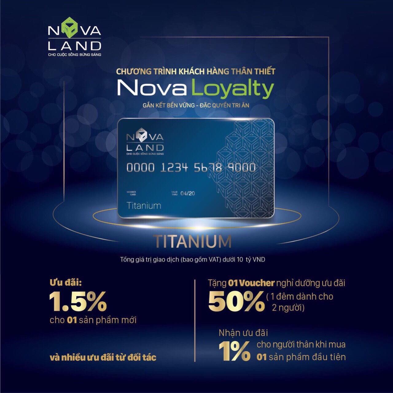 the-titanium-novaloyalty