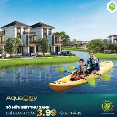 uu-dai-aqua-city-thang-9