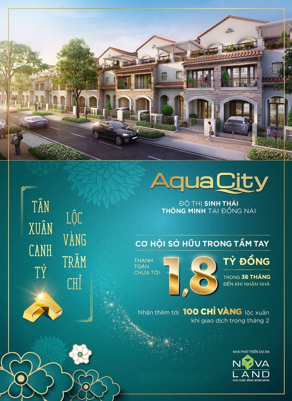 gia-aqua-city-the-elite-2