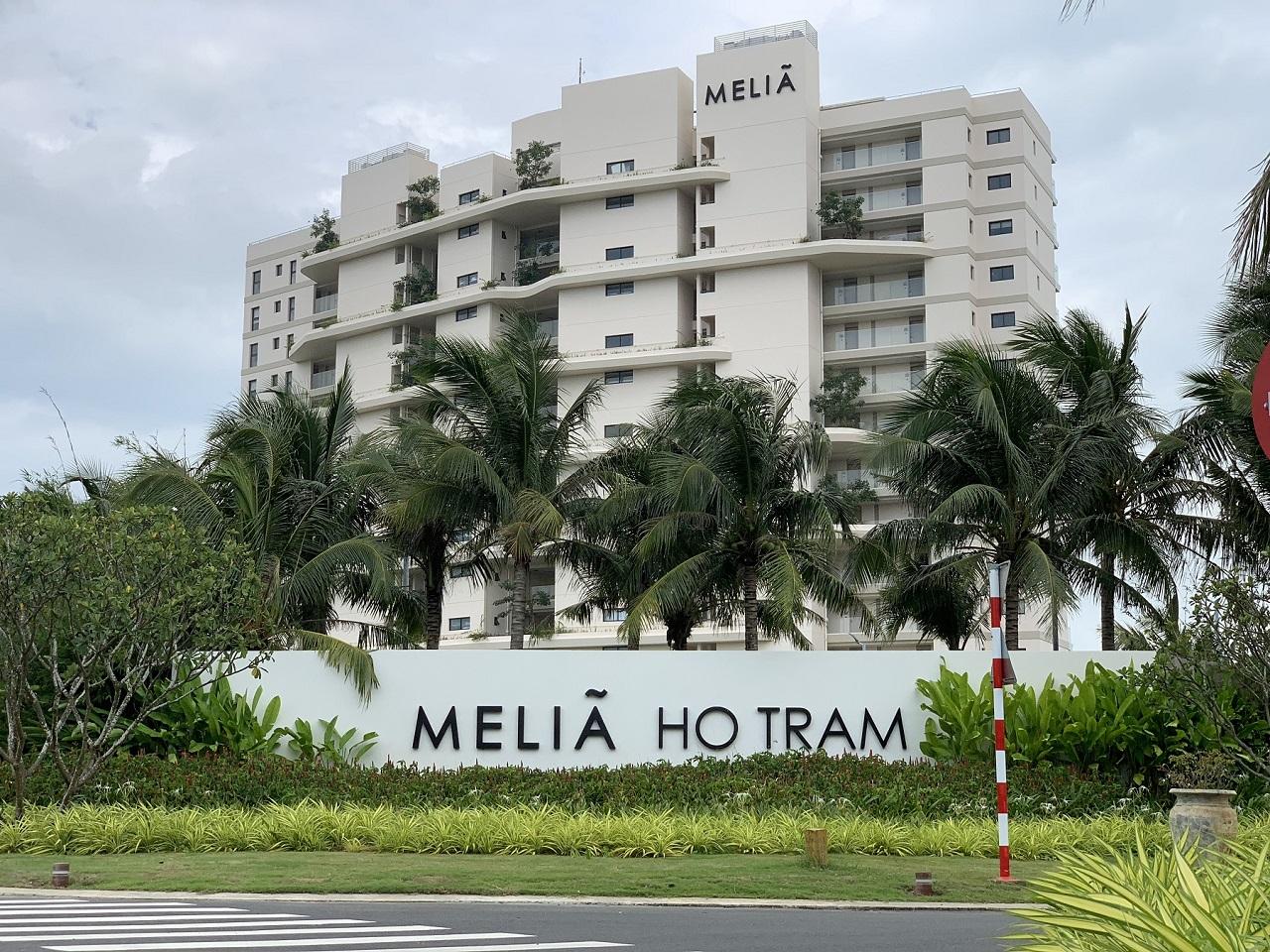 melia-ho-tram