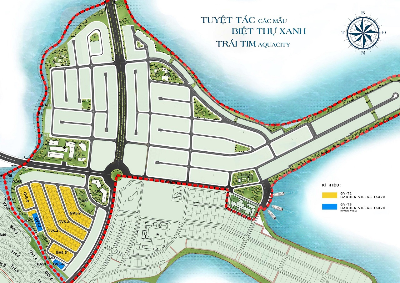 giai-doan-2-aqua-city