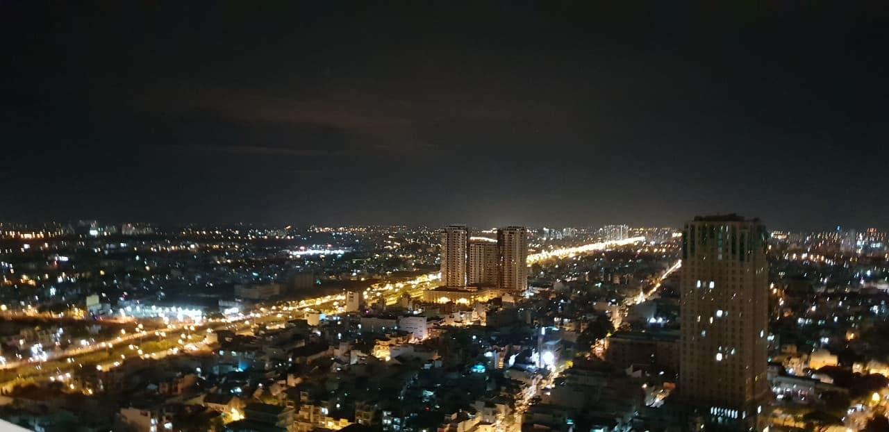 view-dem-the-grand-manhattan-quan1