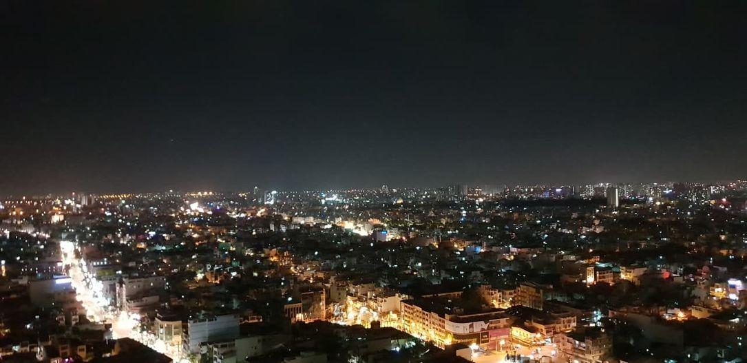 view-dem-the-grand-manhattan-quan1-2