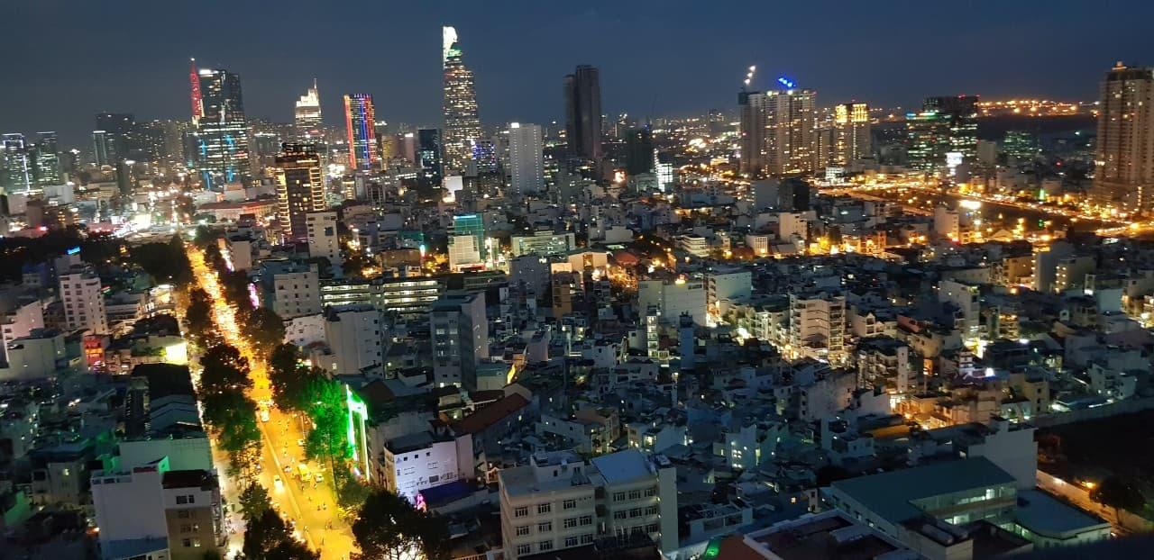view-dem-the-grand-manhattan-quan1-3