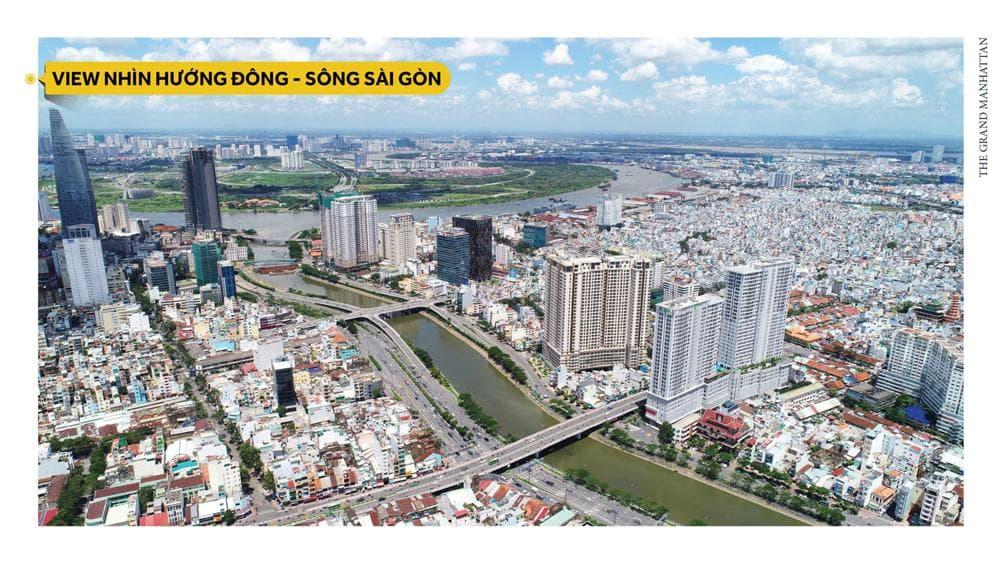 view-song-sai-gon-the-grand-manhattan