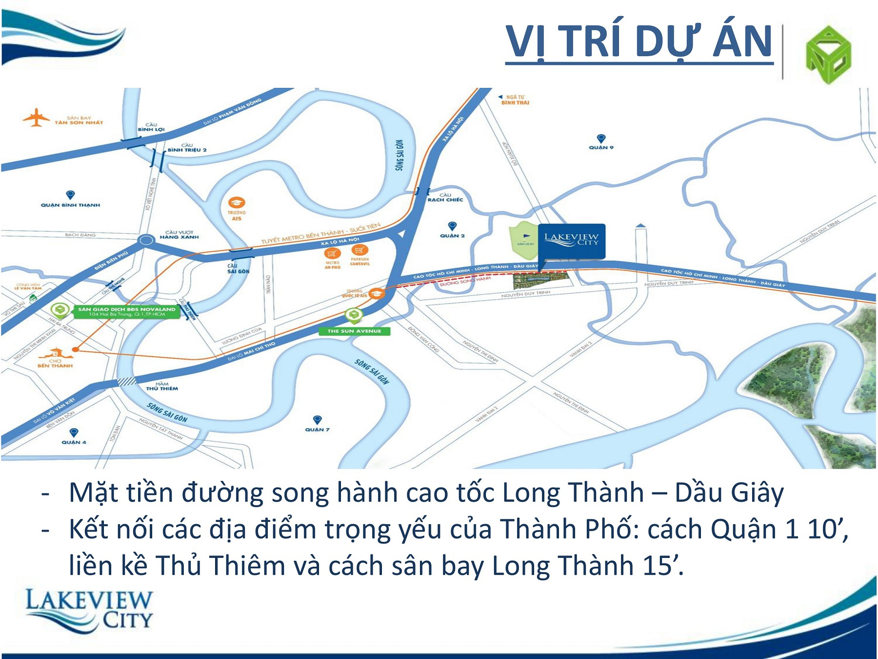 vi-tri-du-an-lakeview-city-quan-2