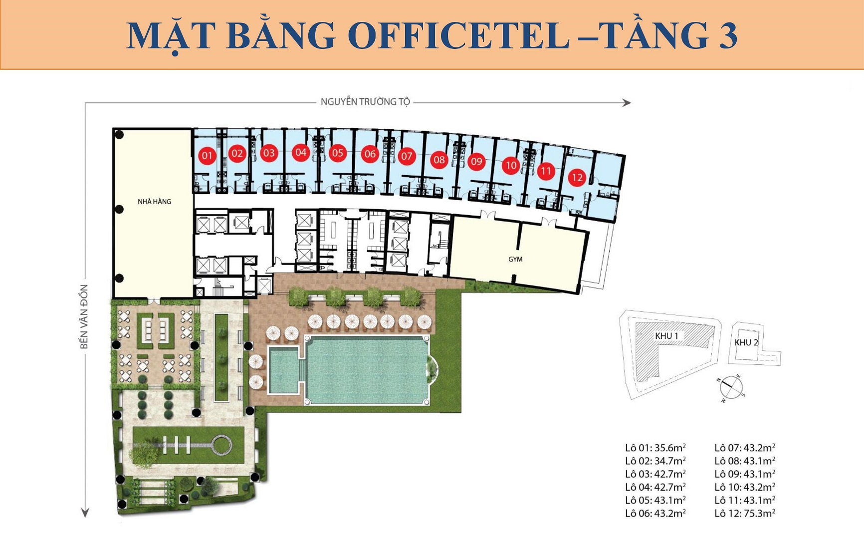 mat-bang-officetel-tang3-saigon-royal