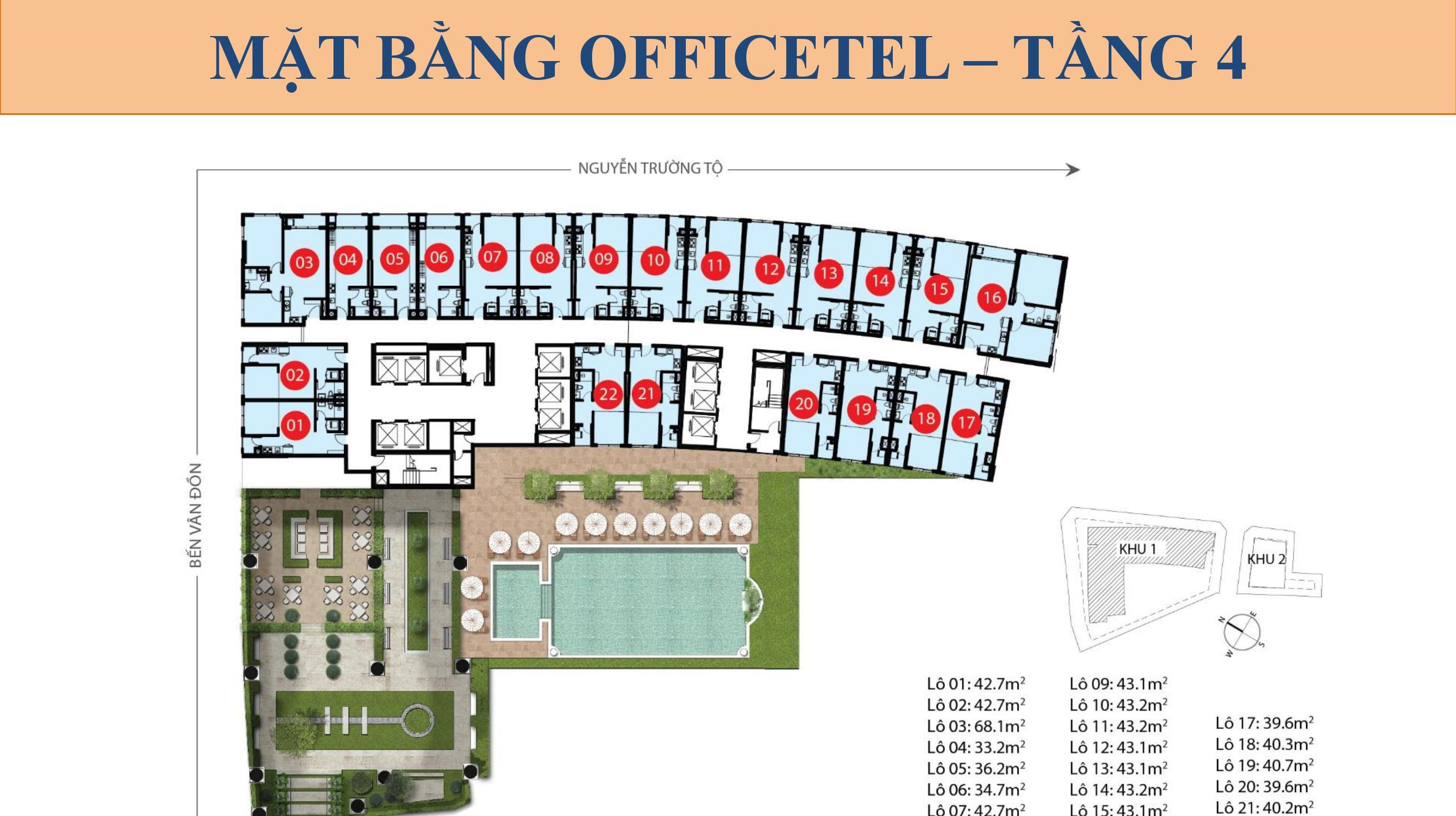 mat-bang-officetel-tang4-saigon-royal