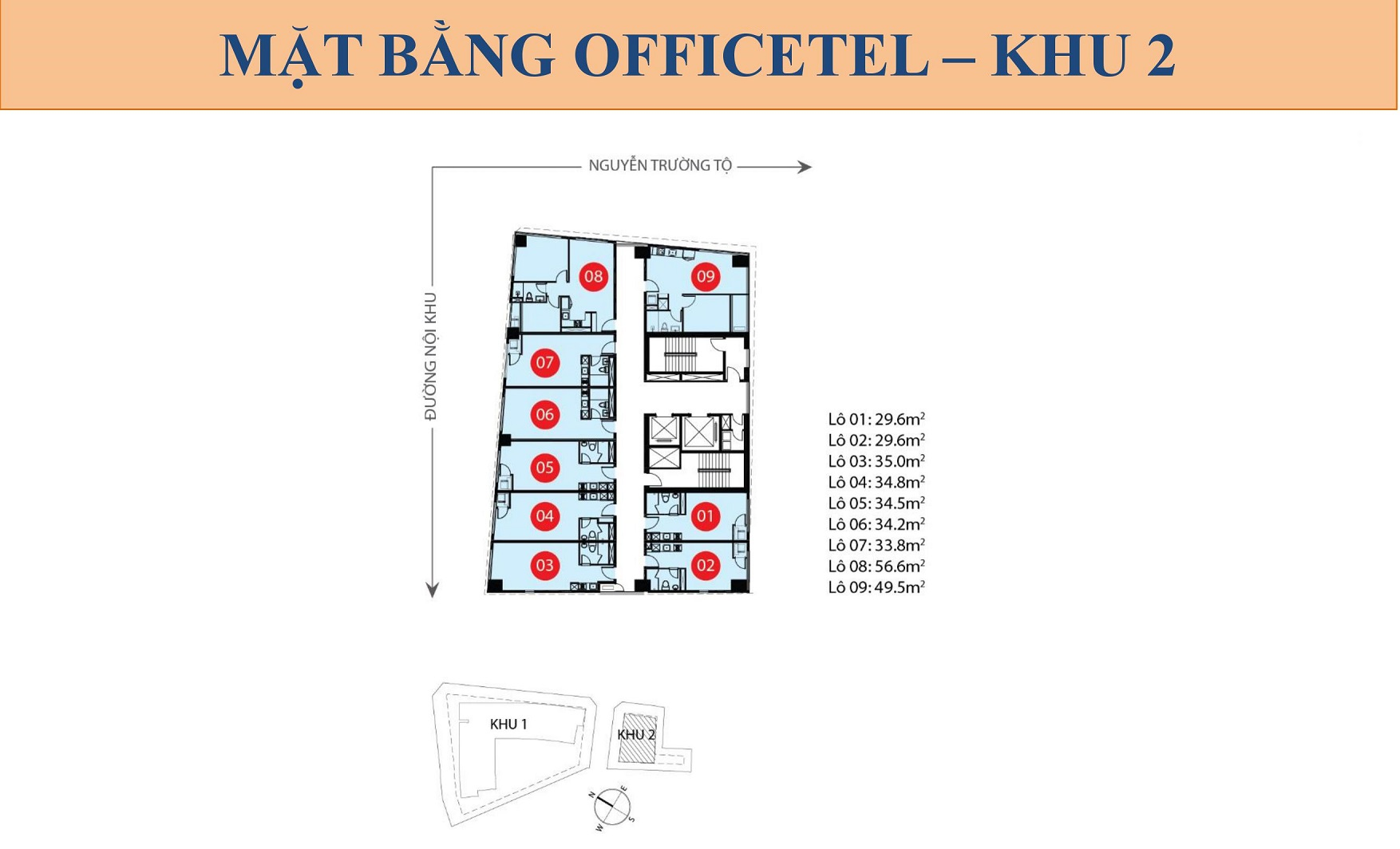 mat-bang-officetel-khu2-saigon-royal
