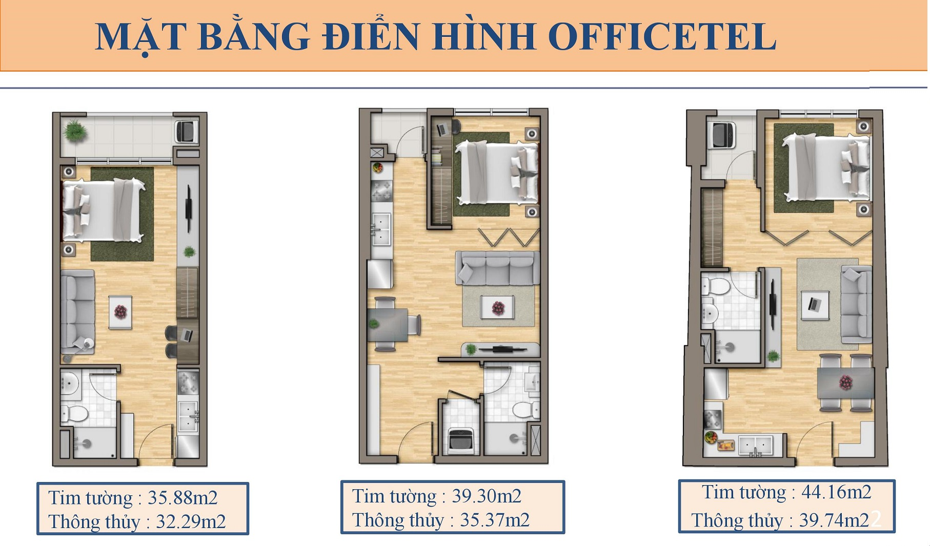 mat-bang-can-ho-officetel-saigon-royal