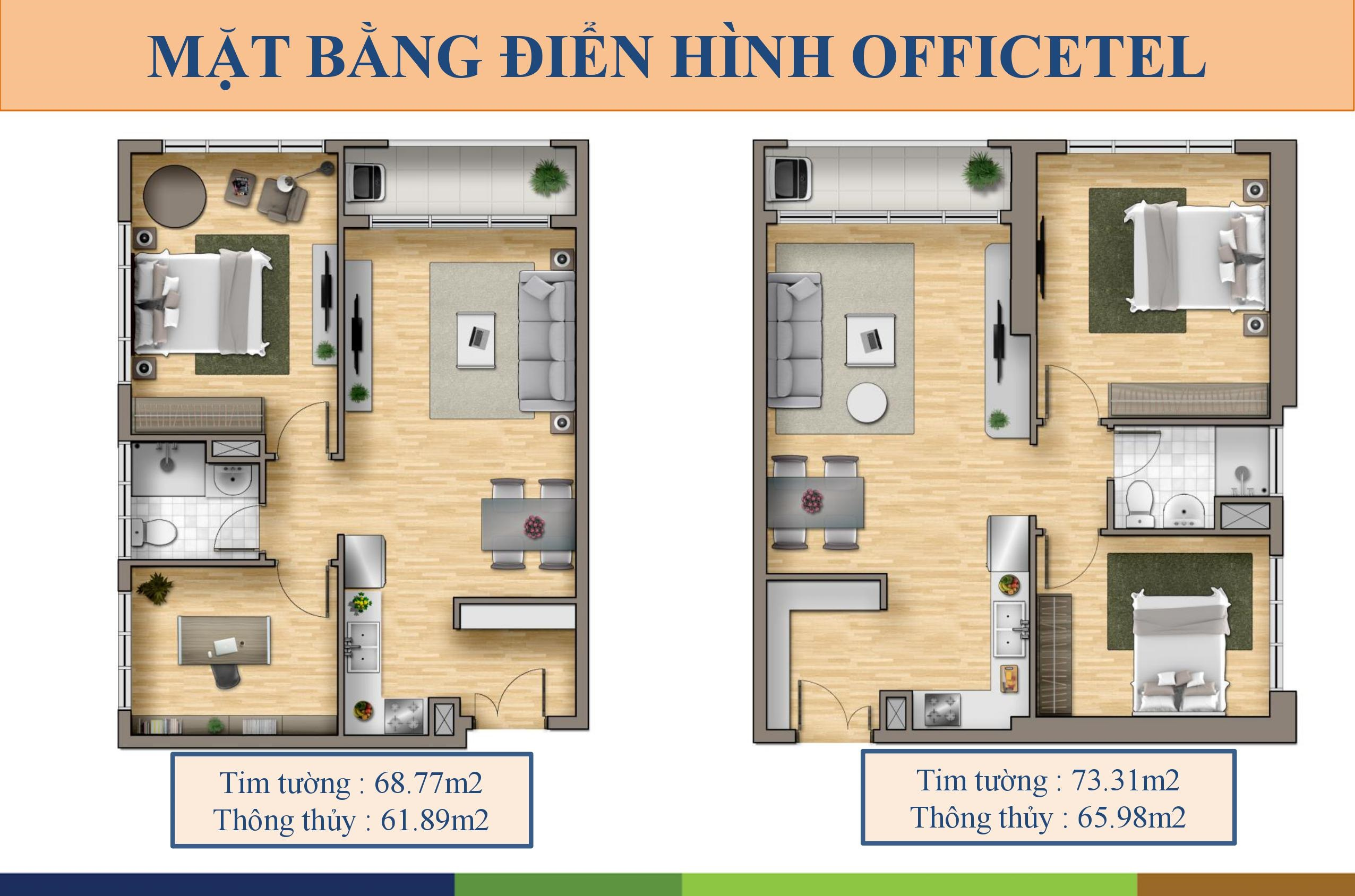 mat-bang-can-ho-officetel-saigon-royal-1