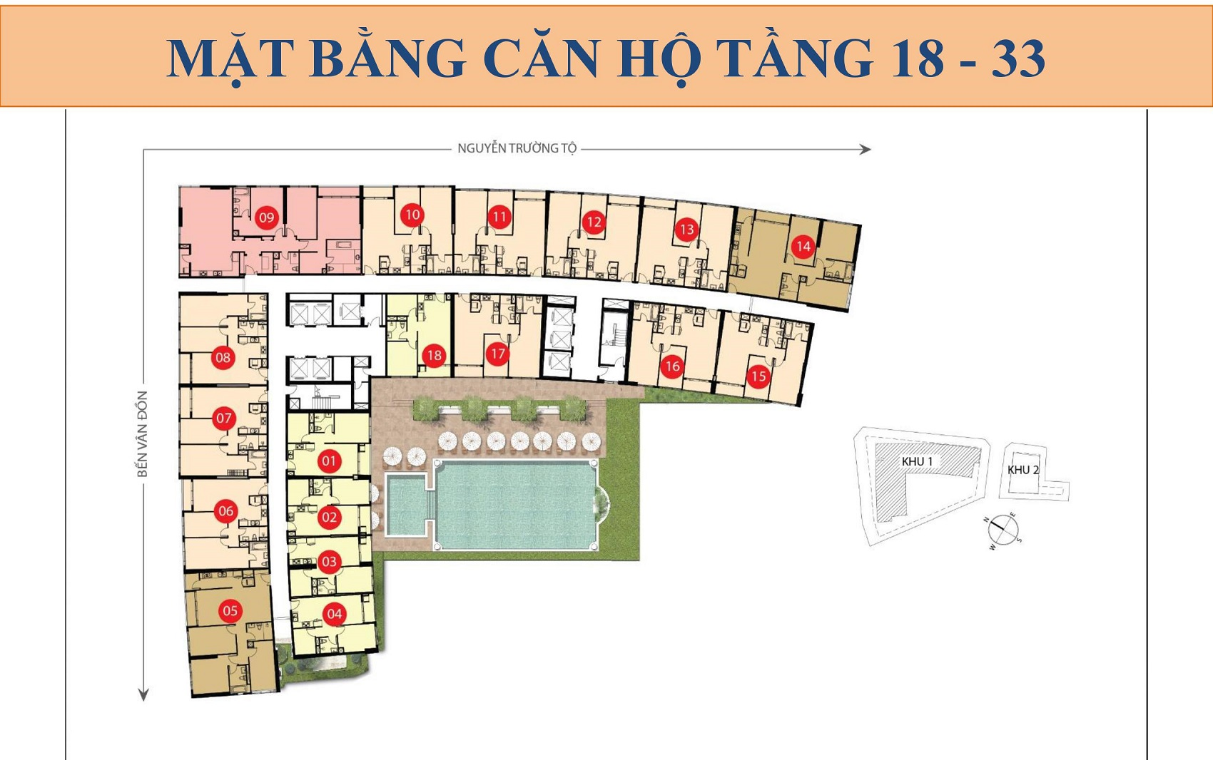 mat-bang-can-ho-saigon-royal-1