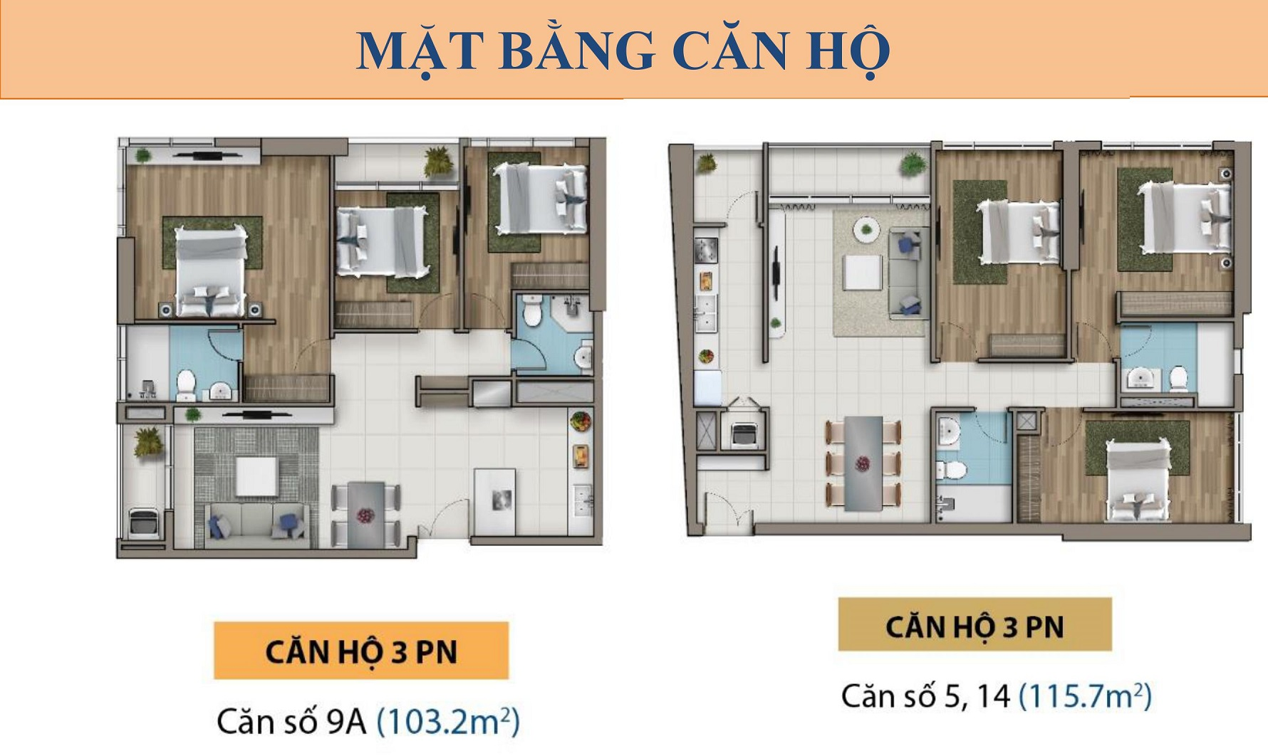 mat-bang-can-ho-saigon-royal-2