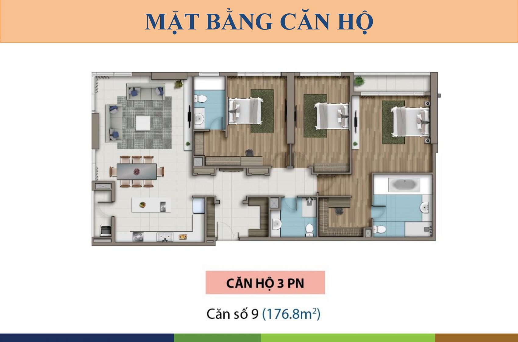mat-bang-can-ho-saigon-royal-3