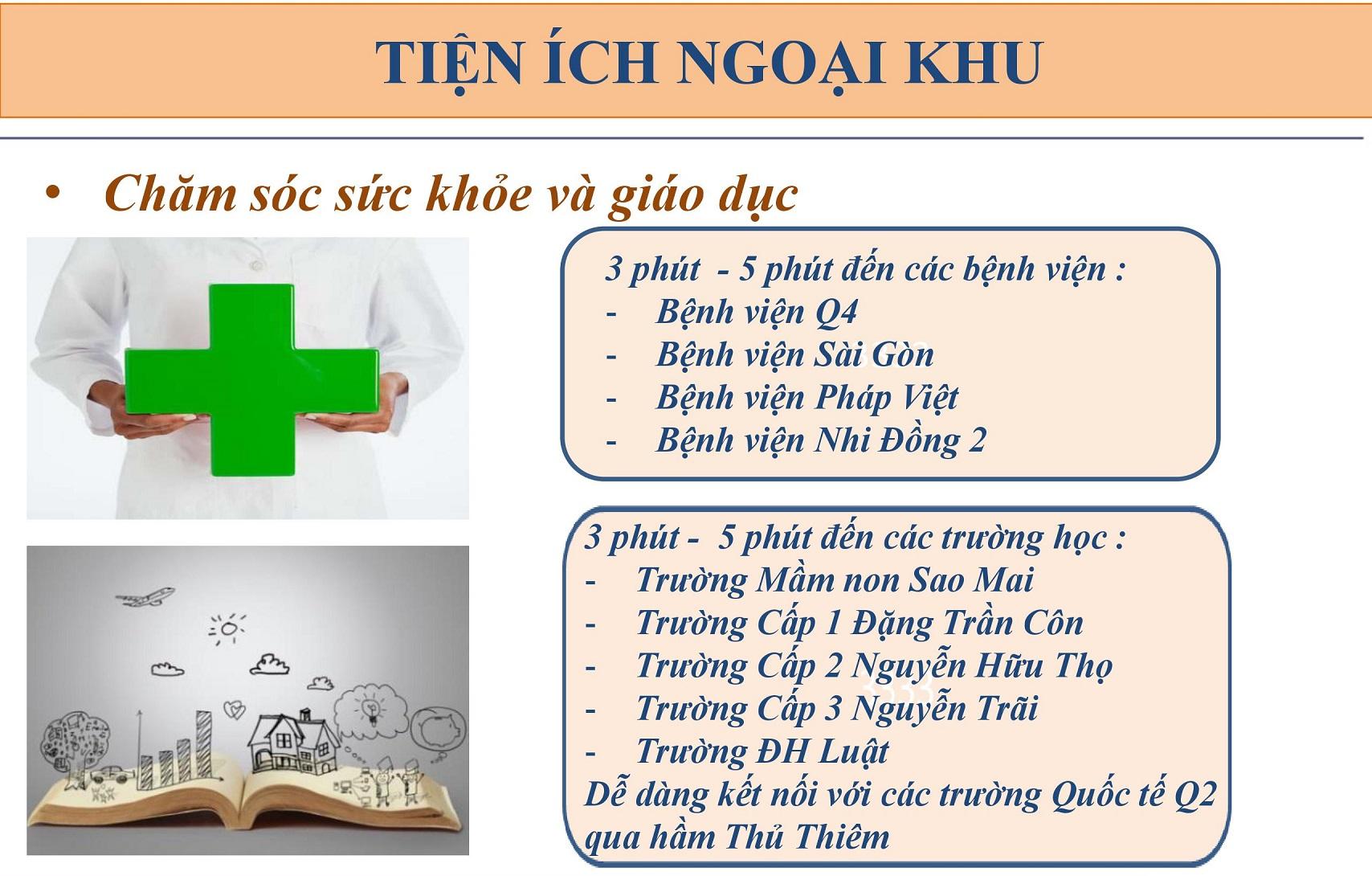 tien-ich-ngoai-khu-saigon-royal-1