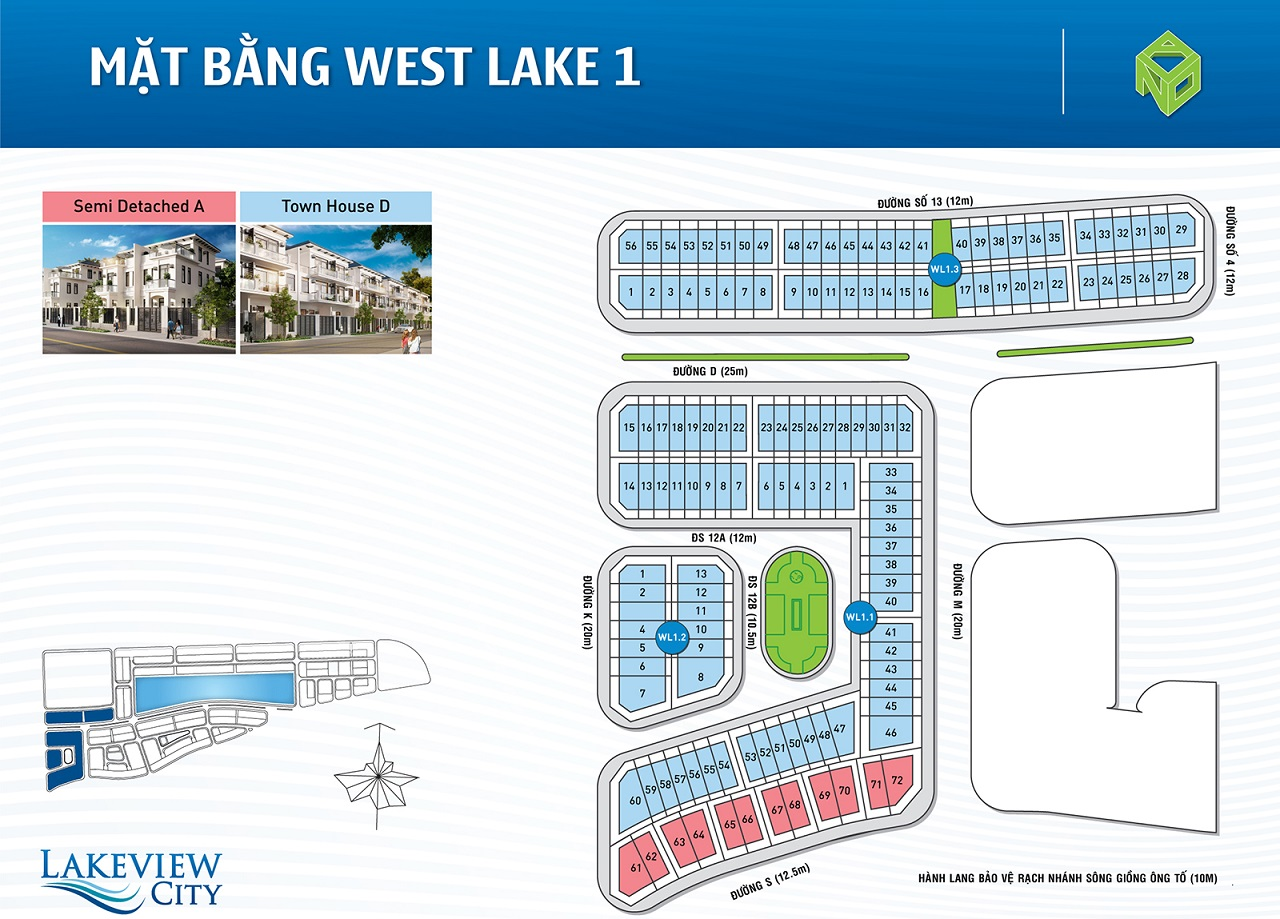 mat-bang-west-lake-1