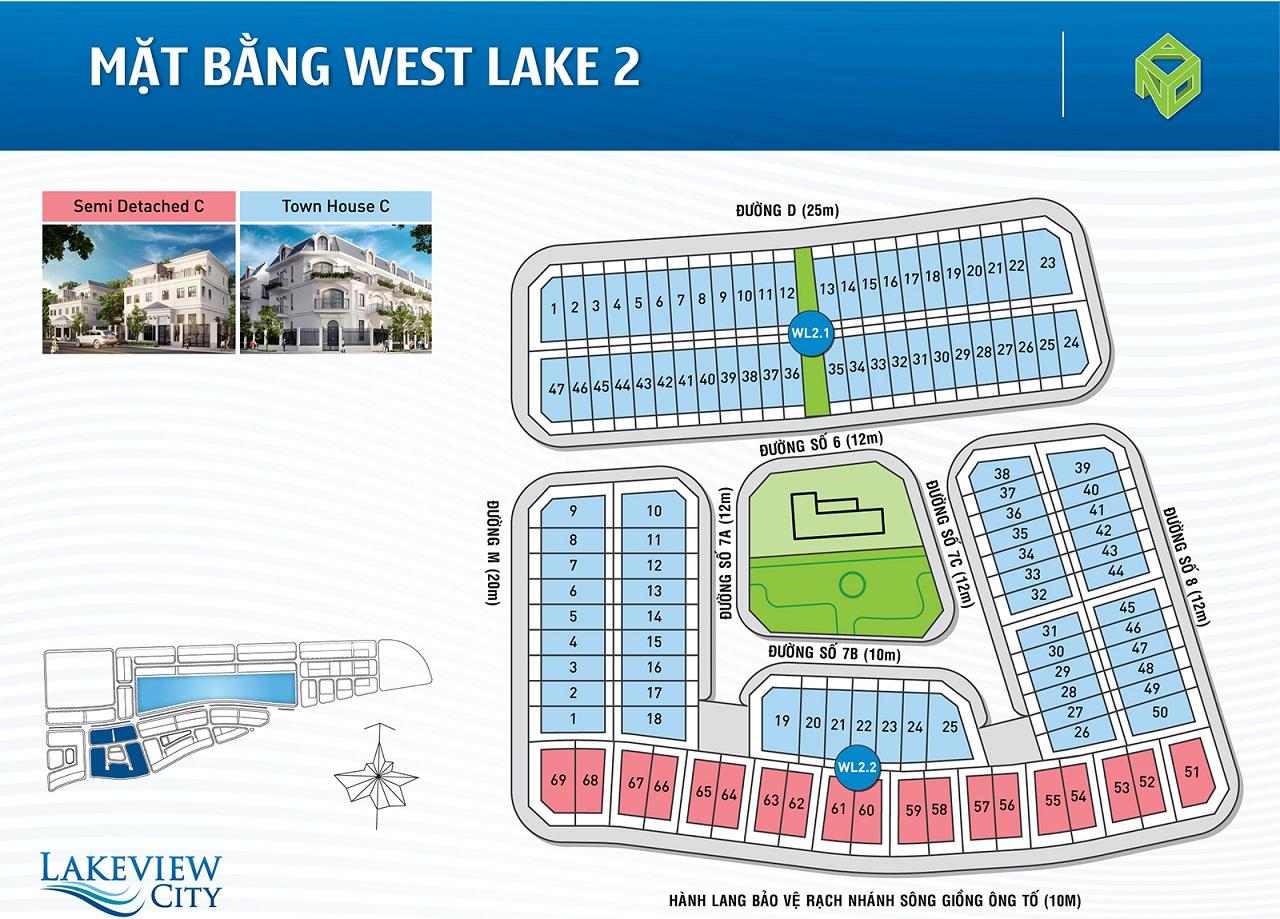 mat-bang-west-lake-2