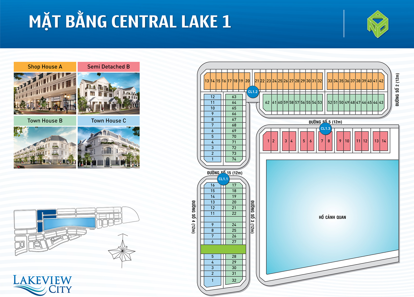 mat-bang-central-lake-1