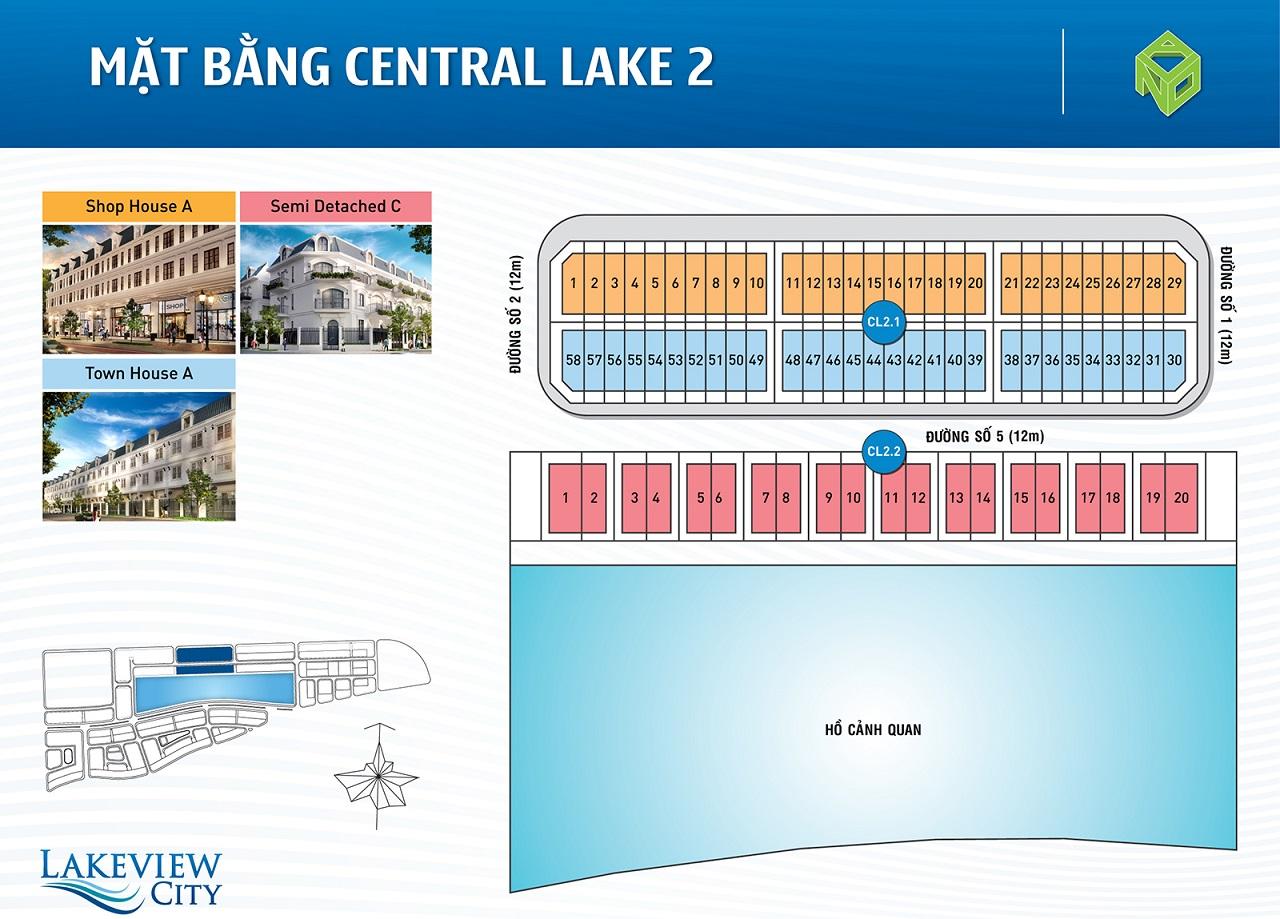 mat-bang-central-lake-2
