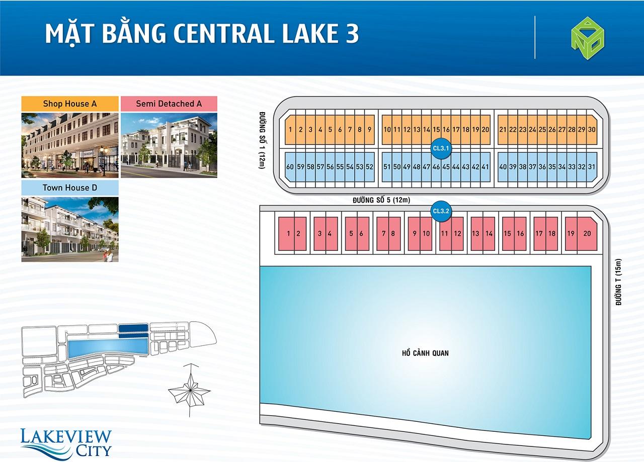mat-bang-central-lake-3