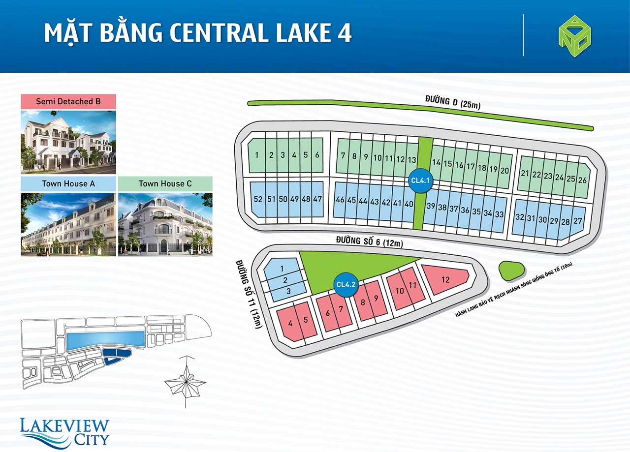 mat-bang-central-lake-4