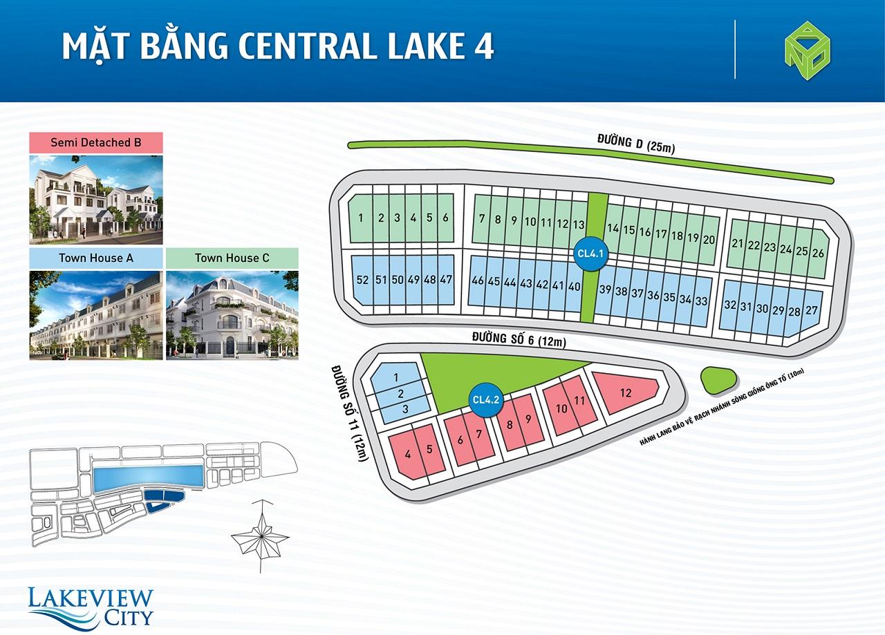 mat-bang-central-lake-4