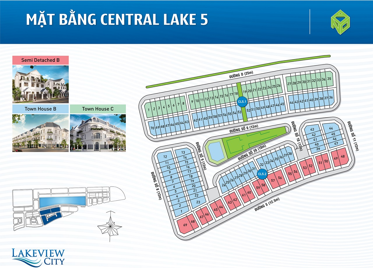 mat-bang-central-lake-5