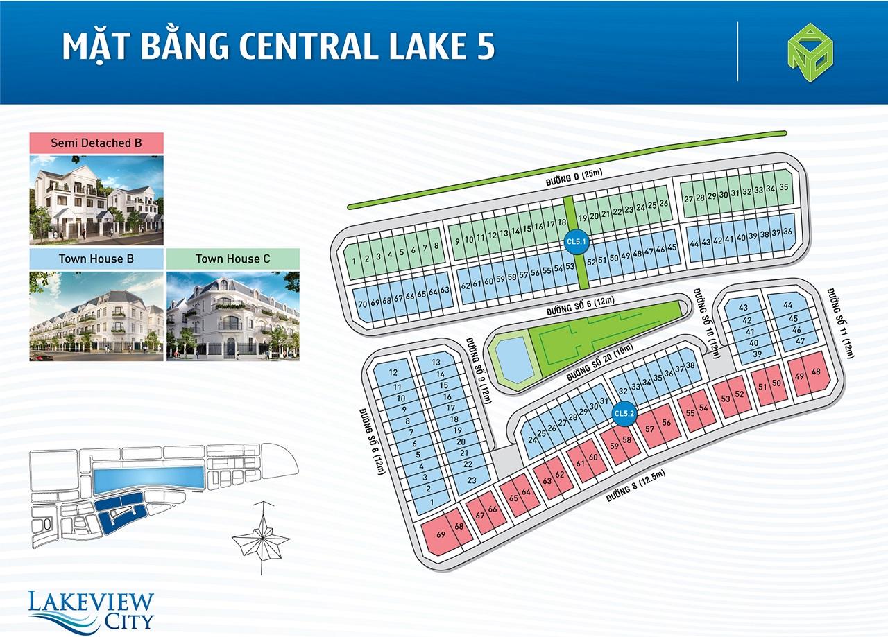 mat-bang-central-lake-5
