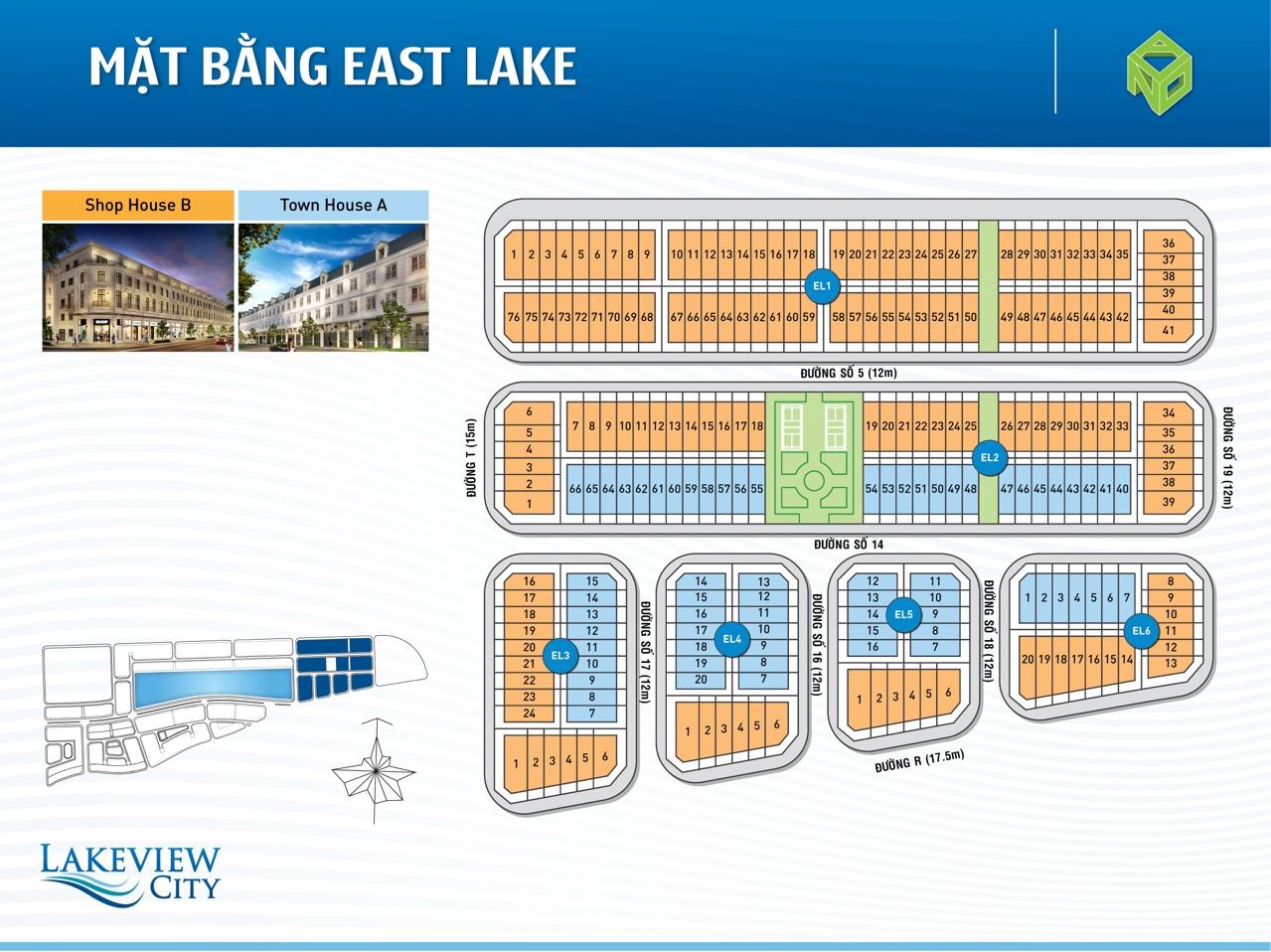 mat-bang-khu-east-lake