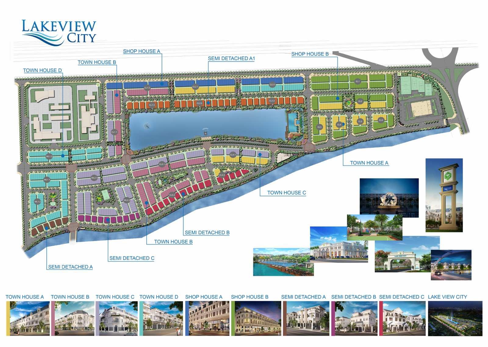 mat-bang-cac-loai-nha-lakeview-city