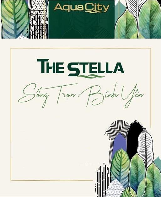 the-stella-aqua-city
