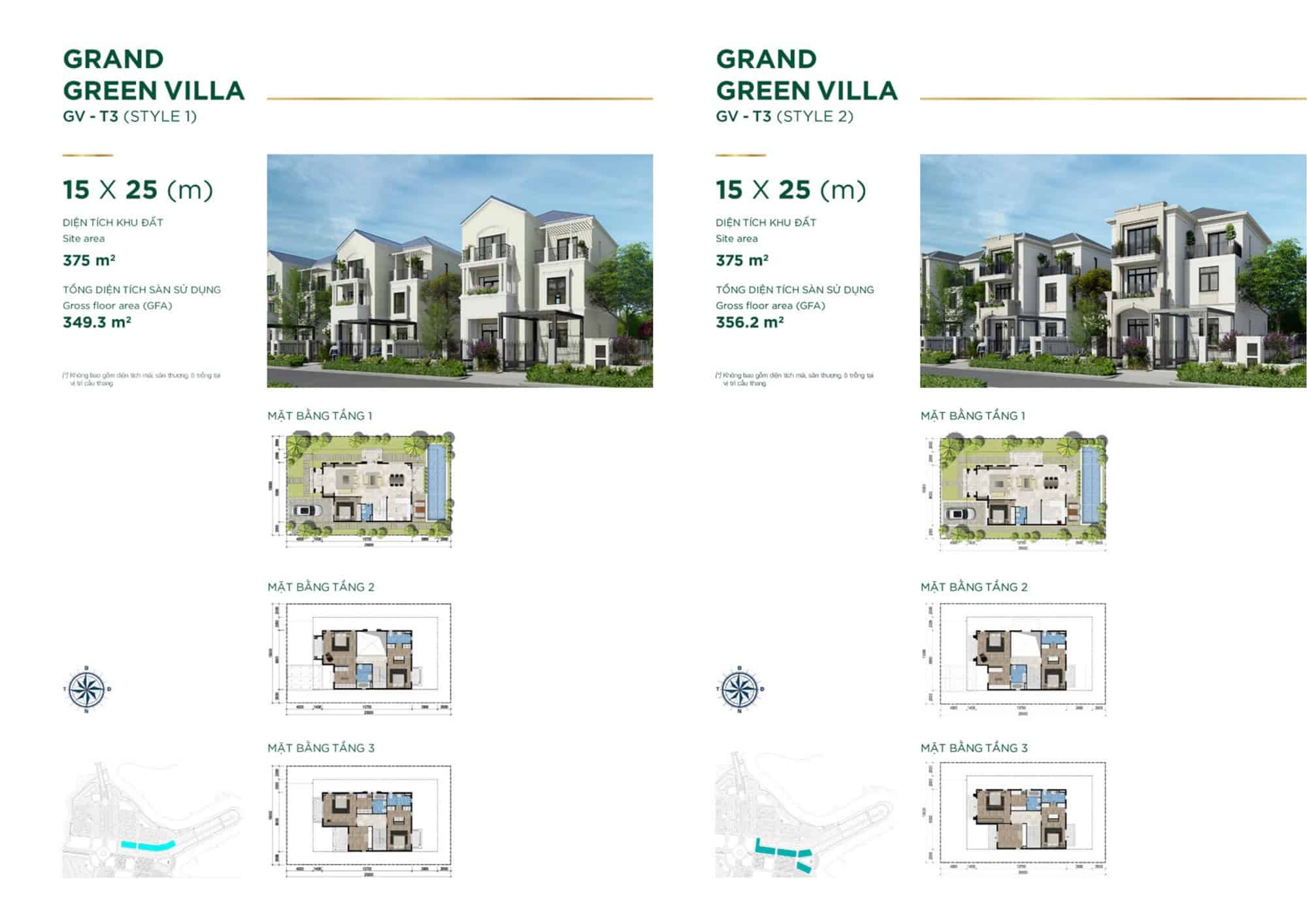 biet-thu-grand-green-villa-the-stella