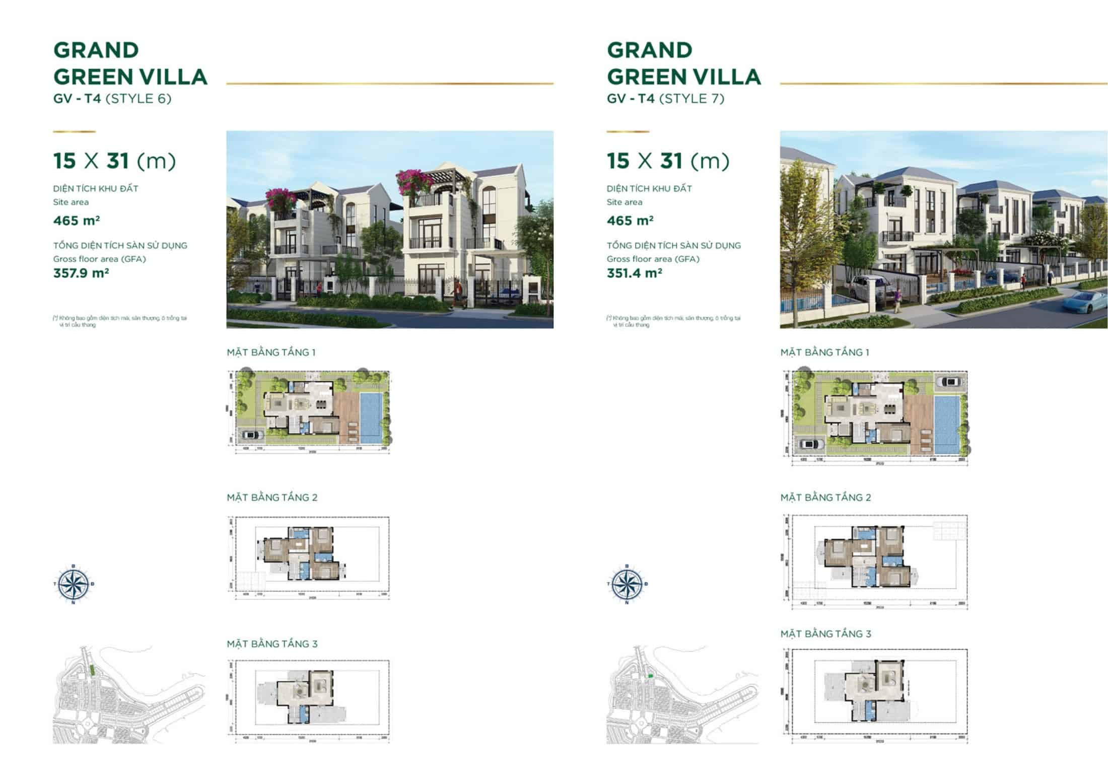 biet-thu-grand-green-villa-15x31-the-stella