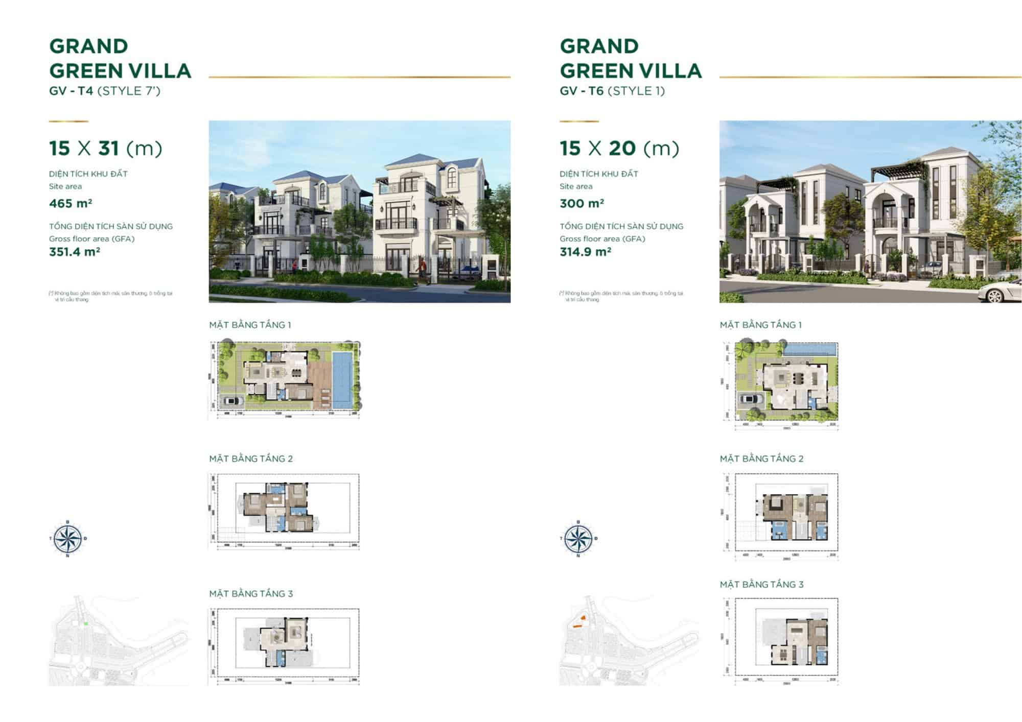 biet-thu-grand-green-villa-the-stella-15x20