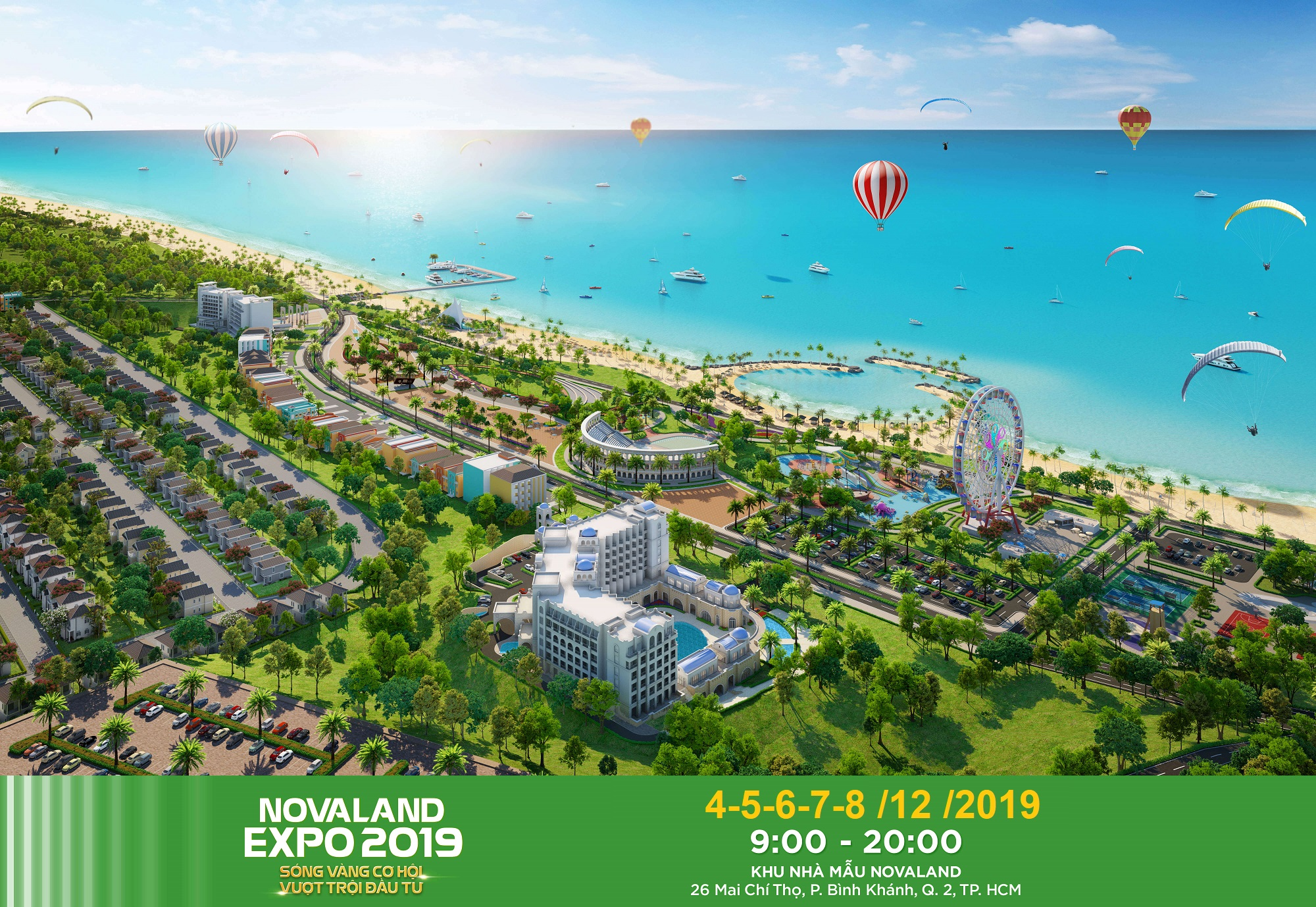 banner-expo-2019