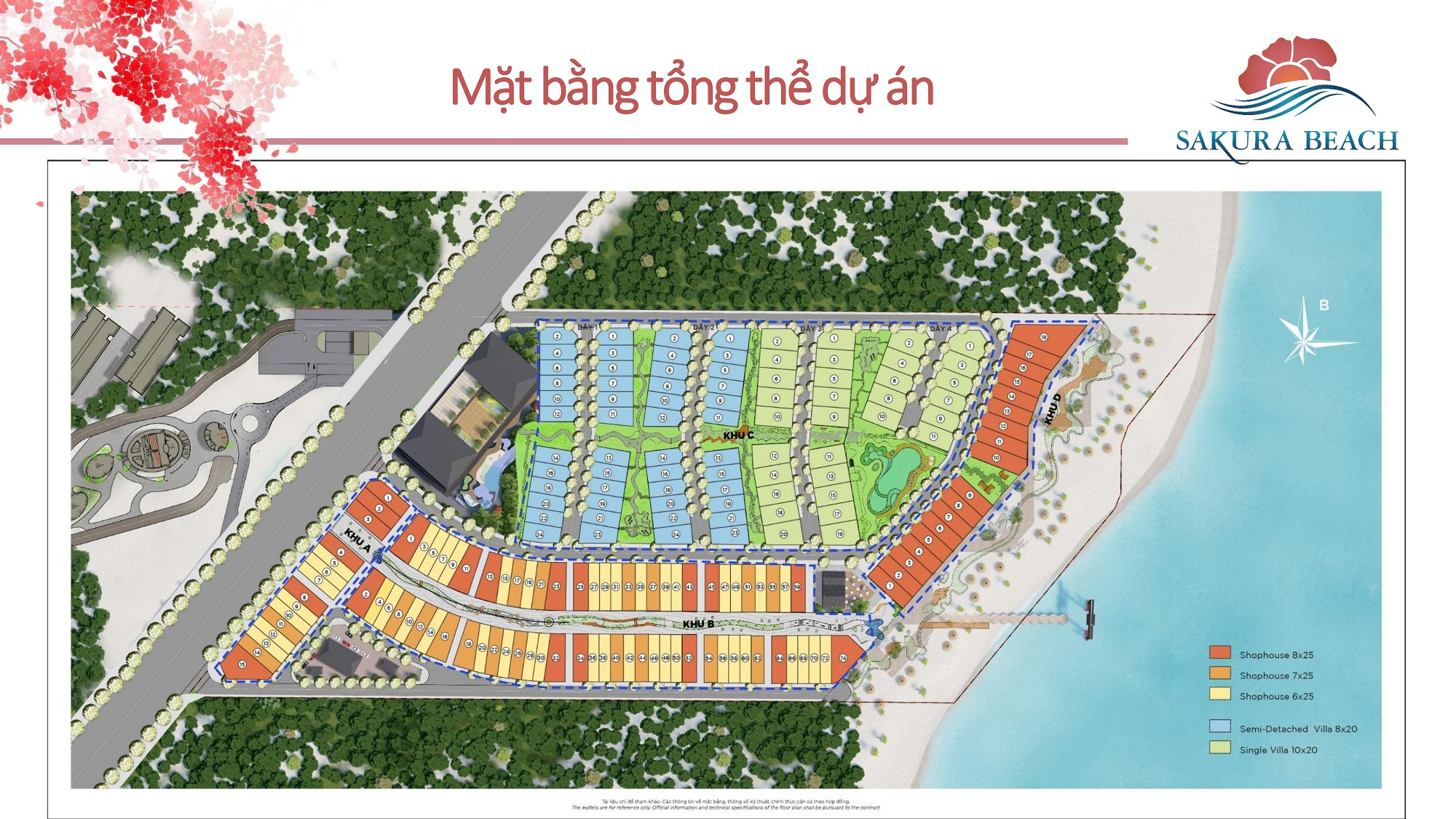 chi-tiet-mat-bang-san-pham-sakura-beach
