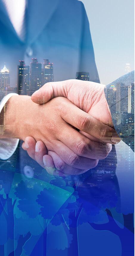Sự kiện NOVALAND EXPO 2019 - Cơ hội cho nhà đầu tư 5