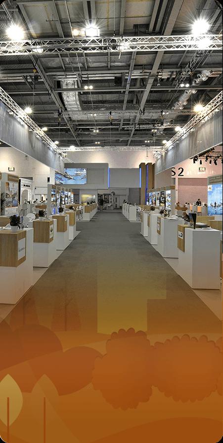 Sự kiện NOVALAND EXPO 2019 - Cơ hội cho nhà đầu tư 2