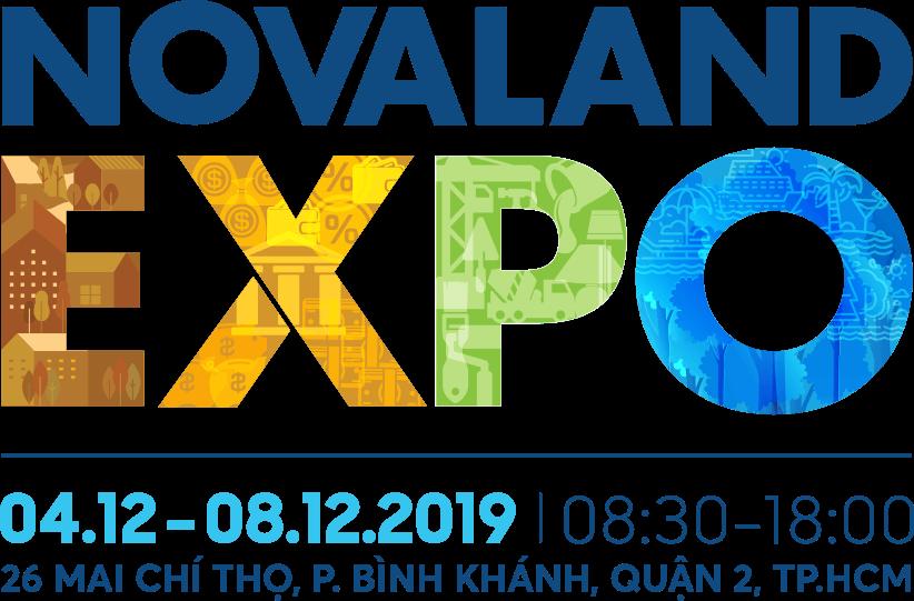 Sự kiện NOVALAND EXPO 2019 - Cơ hội cho nhà đầu tư 10