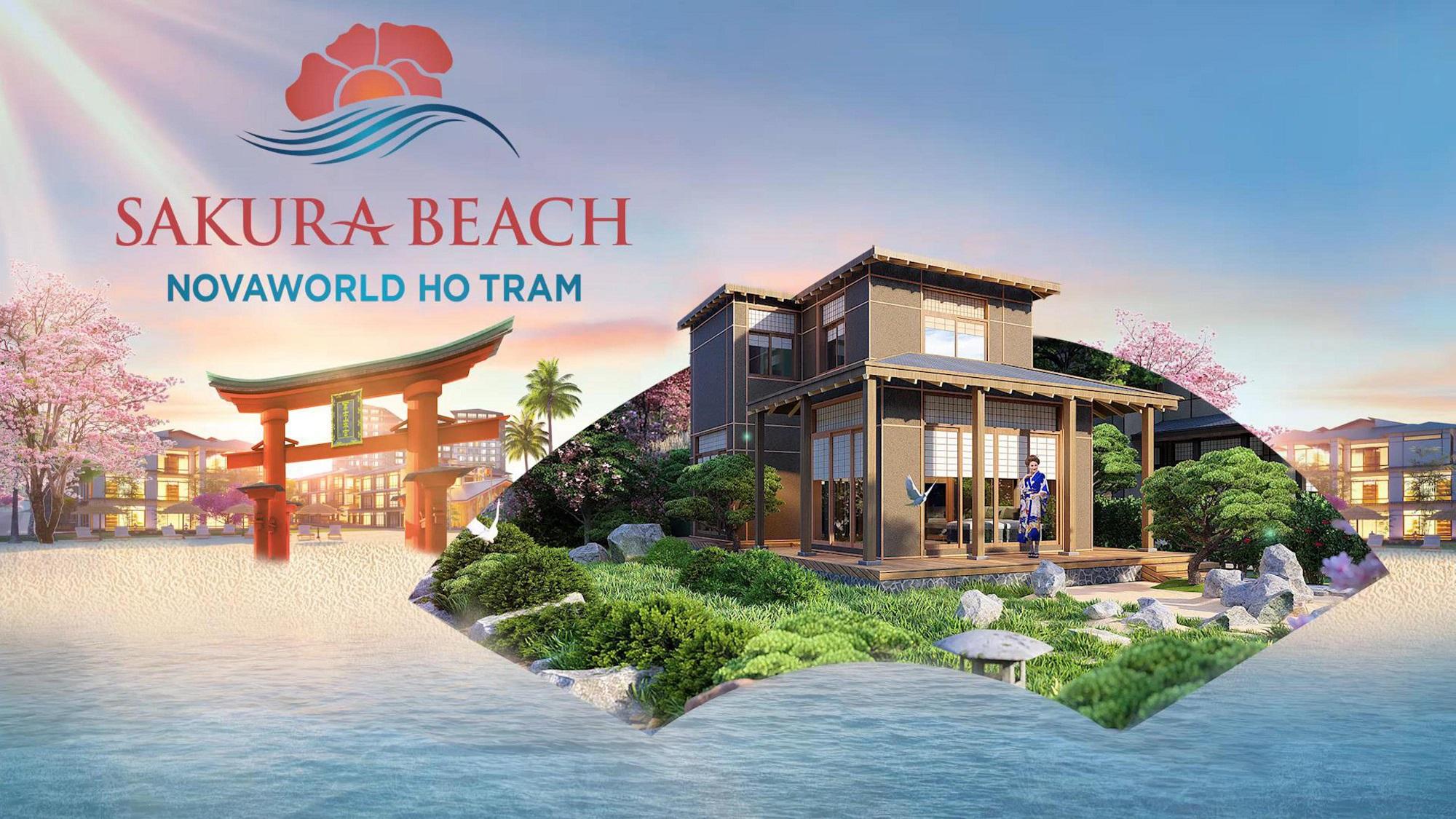 sakura-beach-novaworld-ho-tram